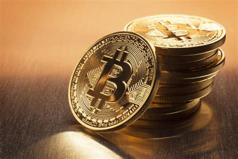 bid coin fintech 8 million bitcoin wallets left inaccessible