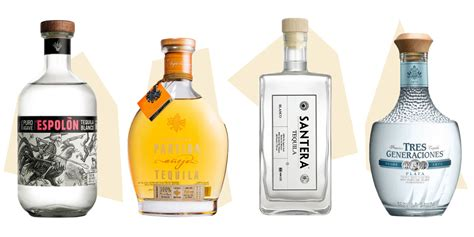 Fringe Home Decor by 13 Best Tequila Brands In 2018 Reposado And Agave
