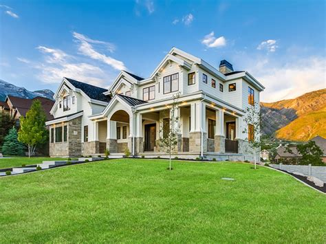 utah home builders utah home builder e builders quality custom homes luxury