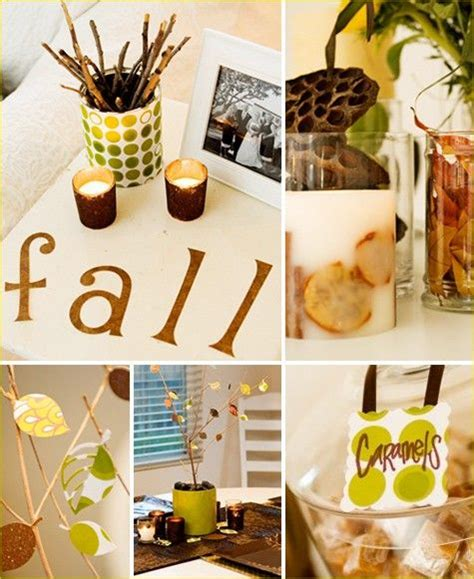 fall decorations for office your fall office desk home office design ideas