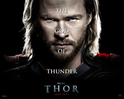 thor film photos ben s nerdery thor good needs more archaic smack talking