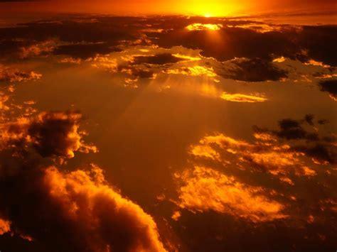 imagenes hermosas de dios en el cielo atardecer en el cielo 685439 growth acceleration partners