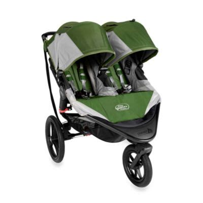 jeep universal car seat carrier stroller amazoncom baby trend universal snap n go stroller