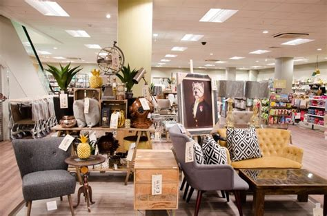 homesense home decor homesense home decor homesense home