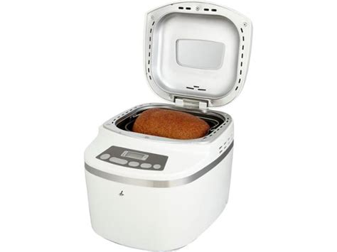 Lakeland Kitchen Knives by Lakeland Small Space Bread Machine 19692 Bread Maker