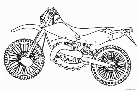 free motorcycle coloring pages to print free printable motorcycle coloring pages for kids cool2bkids