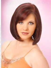 bob cuts for faces hairstyles 2016 2017