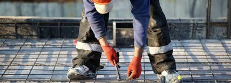 Construction Worker Description by Construction Worker Description Template Workable