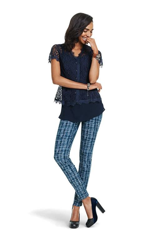 cabi clothing fall 2015 46 best images about cabi fall 15 on pinterest woman
