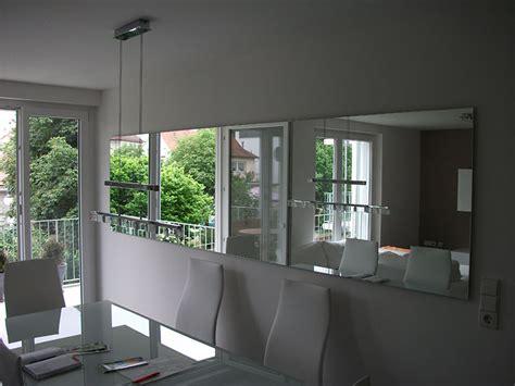 wohnzimmer spiegel spiegel im wohnzimmer haus design ideen