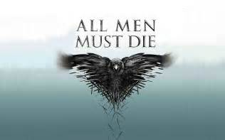 Birds game of thrones high definition full screen wallpaper image free