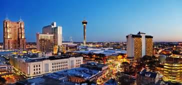 Tx To San Antonio Tx San Antonio Cus College Of Health Care Professions