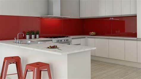 Kitchen Splashbacks Ideas my dream kitchen other panel products seratone