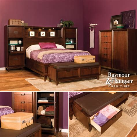 raymour and flanigan bedroom furniture crowdbuild for 1000 images about raymour flanigan furniture on