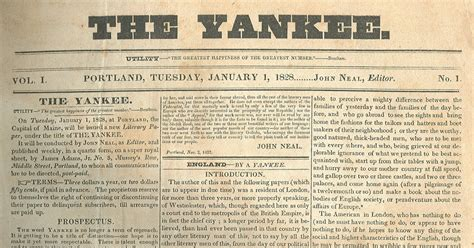 yankee doodle means magazine history a collector s the yankee in
