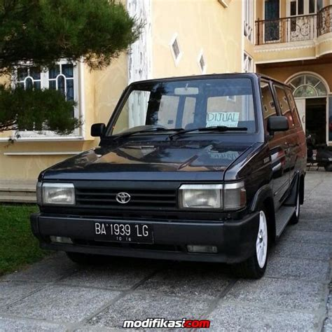 Emblem Kijang Grand Murah anya dasha ls magazine studio design gallery best design