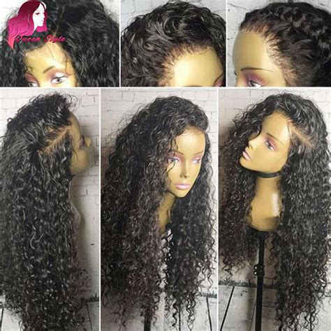 Hairstyle Wigs Human Hair by Human Hair Wigs For Black Hairstyle 2013