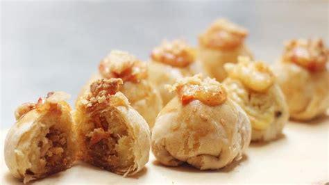 Bakpia Cheese banyak yang jualan bakpia di jogja tapi merek bakpiapia tawarkan varian rasa terbanyak hingga