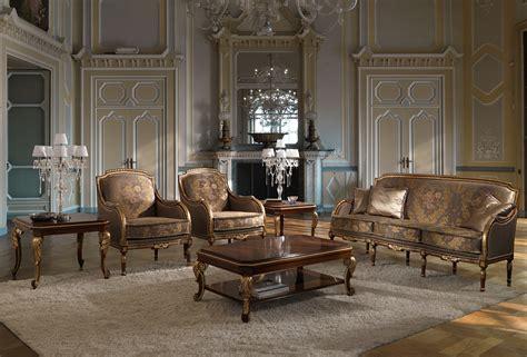 armchair philosophy armchair philosophy sofa armchair coffee table art design group residential