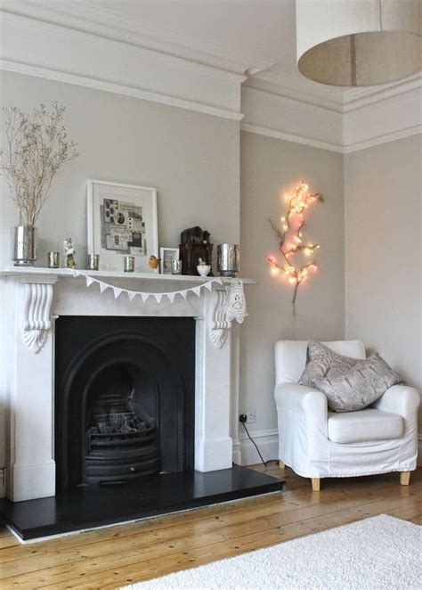 crown paint colours for living room best 25 grey fireplace ideas on fireplace tv wall electric fireplaces and