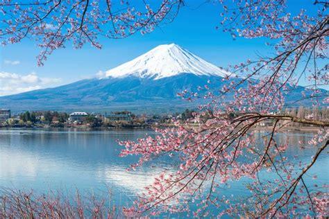 imagenes paisajes naturales espectaculares 27 paisajes espectaculares del mundo que te dejar 225 n sin