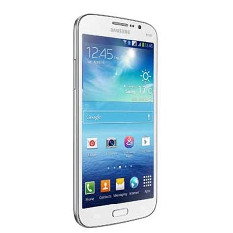 Samsung Galaxy Mega 5 8 I9152 Biru samsung galaxy mega 5 8 gt i9152 price specifications