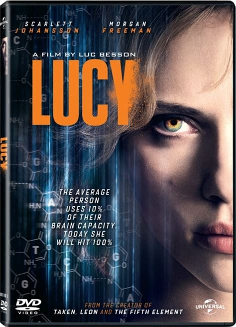 lucy film now tv lucy dvd movies tv online raru