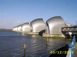 thames barrier upgrade thames barrier 169 mr m evison cc by sa 2 0 geograph