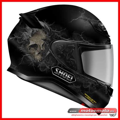 Helm Balap Shoei motorrad helm shoei nxr ruts tc5 mat schwarz ebay