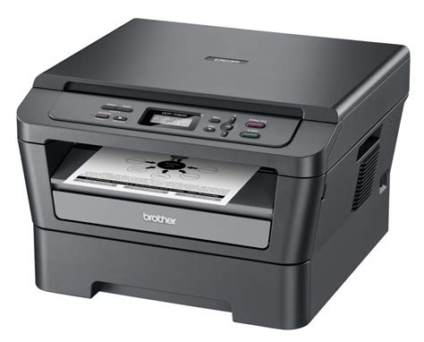download resetter brother dcp j140w brother dcp j140w drivers download for windows 7 8 10 32