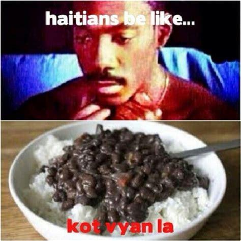 Haitian Memes - haitianjoke haitiansbelike ayiti teamhaiti haitian