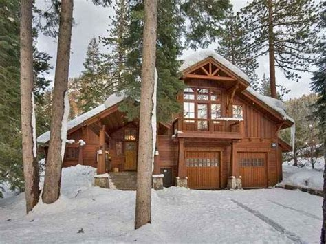 south lake tahoe real estate 530 541 2465top areas to