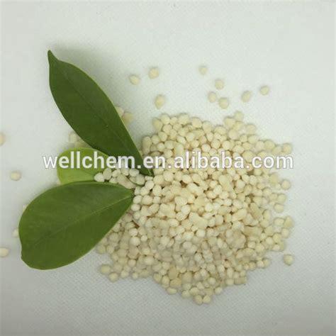 granular fertilizer applicator ammonium sulphate buy