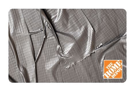 250 home depot gift card giveaway