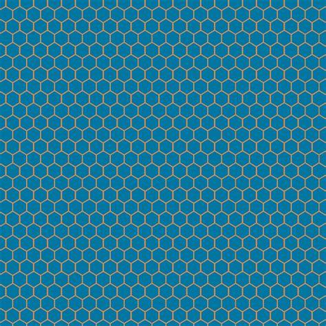 hexagon background pattern free doodlecraft hexagon honeycomb freebie background pattern