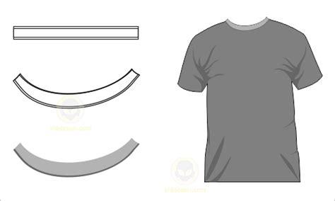 T Shirt Kaos Baju Famel Hitam tshirt hitam hadapan clipart best