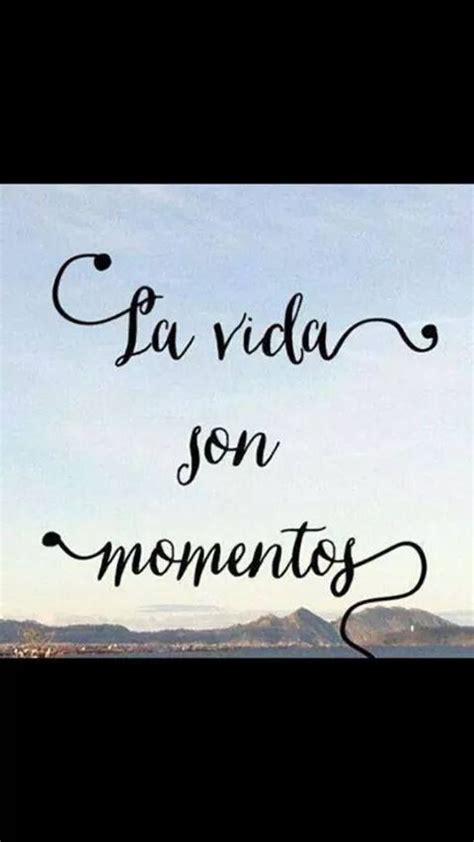 frases de amor para momentos dif 237 ciles mensajes para momentos de afliccion la vida son momentos