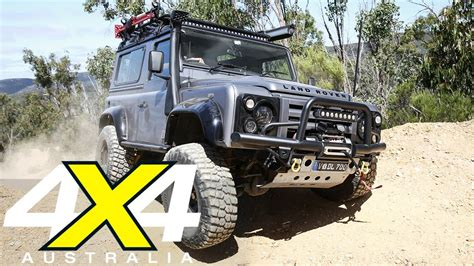 land rover defender road modifications land rover defender road modifications land rover