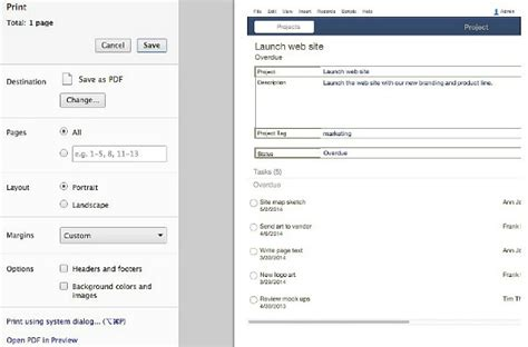 filemaker print layout field names sc2 layout in chrome print preview mainspring time
