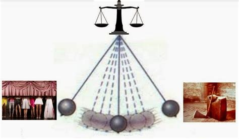swing justice policy is a pendulum by the justice of the peace