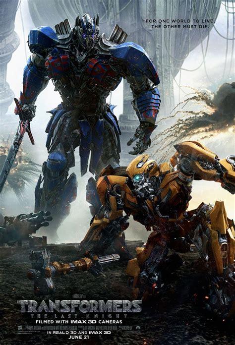 xem film robot d i chi n 3 robot đại chiến 5 chiến binh cuối c 249 ng thuyết minh hd