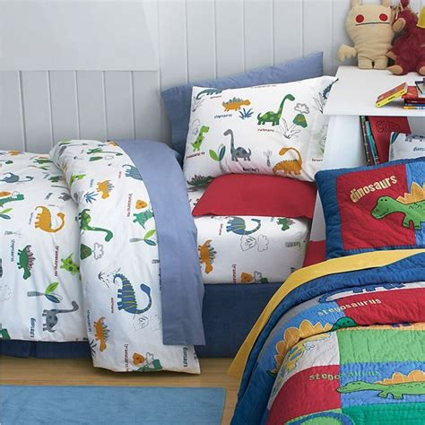 Boyset Dino 17 best images about dinosaur on soft sculpture dinosaur hat and pottery barn