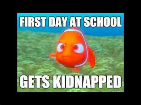 Funny Picture Meme - funny school memes youtube