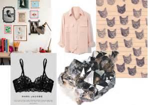Home Design Tumblr Blogs Pinterest Vasare Nar Art Fashion Amp Design Blog Page 2