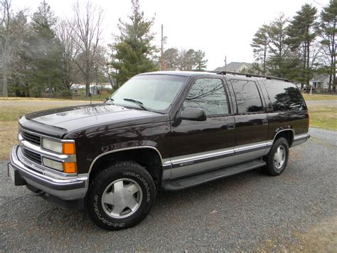 manual repair autos 1999 chevrolet 2500 parental controls service manual manual repair autos 1997 chevrolet suburban 2500 on board diagnostic system