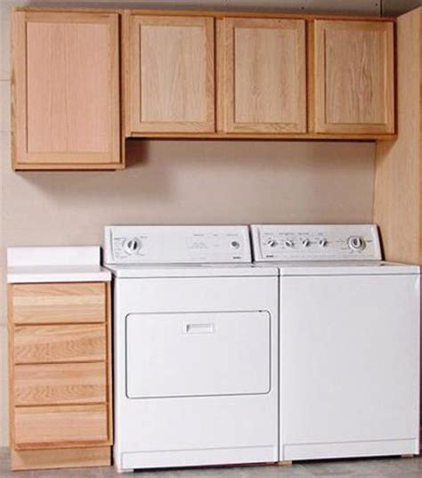 menards kitchen cabinets unfinished exceptional menards unfinished cabinets 6 quality one 18