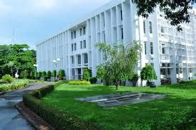 Iim Calcutta Distance Mba by Indian Institute Of Management Calcutta Iimc