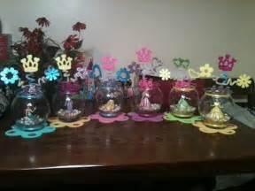 princess centerpiece ideas best 25 disney princess centerpieces ideas on