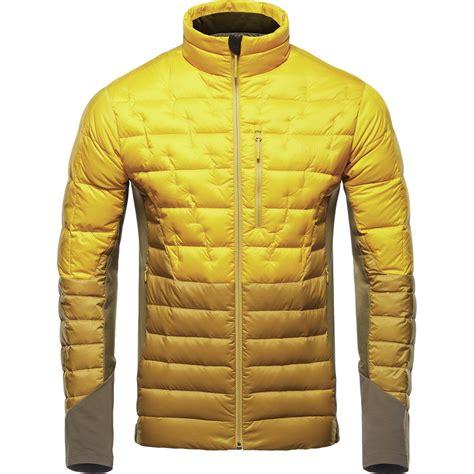 light down jacket men s black yak maiwa light down jacket men s ebay
