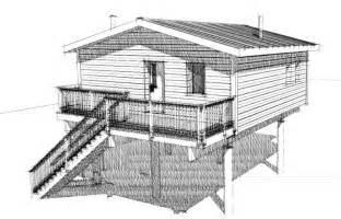 House Plans For Cold Climates Construction Plans The Cold Climate Housing Research Center